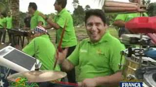 getlinkyoutube.com-LA CAMA CHISMOSA