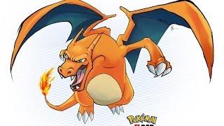 getlinkyoutube.com-VisualBoyAdvance cheat codes - Pokemon Fire Red