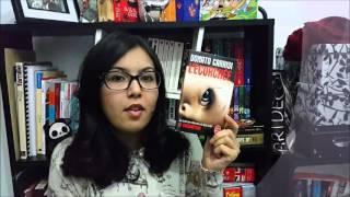 BookHaul #2 Janvier 2016