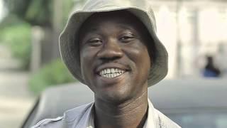getlinkyoutube.com-Darboma - 'shaghala baghala' (Official video)