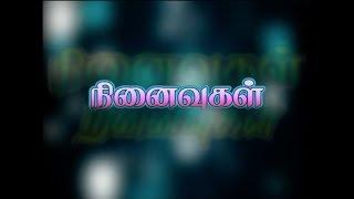getlinkyoutube.com-Ninaivugazh   Karthik & Radha Tamil Movie