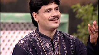 Ladke Hai Mohlle Ke Shaitaan Meri Laila [Full Song] Shaitaan Meri Laila- Muqabla-E-Qawwali