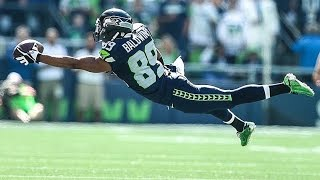 Best Catches in Football History (Part 3)