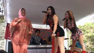 getlinkyoutube.com-Dangdut Koplo POKOKE JOGET  Risty Amoy Feat Aida
