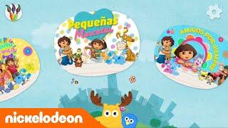 getlinkyoutube.com-¡Descarga Noggin y disfruta de los mejores show de Nick Jr.!