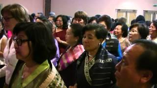 getlinkyoutube.com-Long nam ngum