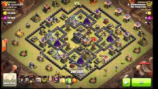 getlinkyoutube.com-Stoned GoHo. Surgical Hogs by painserver. MAX TH9 3 STAR