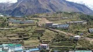 getlinkyoutube.com-तिरिरी मुरली बजेउ बनैमा NEPALI ।