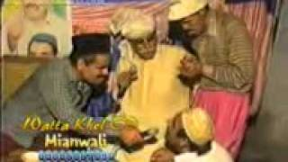 getlinkyoutube.com-Mushtaq rana  gareeban de roze Arif Niazi Mochh Mianwali,