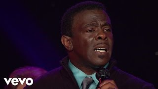 Gaither Vocal Band - We Are Coming Home At Last (Live)