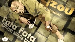 Fata Fata By Zizou Al Pacino Eja ft All Stars   Manzi Promo) 2013