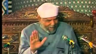 getlinkyoutube.com-قصة الخضرمع موسى عليهما السلام (الجزء-1/3) - الشيخ الشعراوى