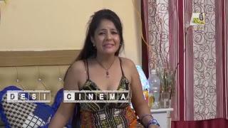 TNT TV 147.गरम माशूक  -- Hindi Hot Short Film 2016  ## Romantic Hot Video ## Beware With Fraud Boyfr