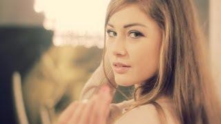 getlinkyoutube.com-NEXT - Kochałem tylko ją TELEDYSK - Official Video Clip