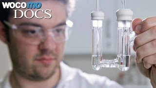 Hydrogen - Fuelling our Future? | Clean Energy (HD 1080p)