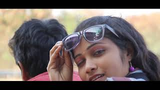 getlinkyoutube.com-Oka Chupulo - New Telugu Short Film 2016 | by Raja Sagar