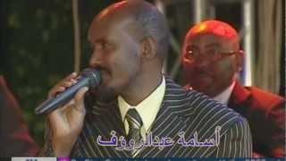 getlinkyoutube.com-عصام محمد نور الطير المهاجر روعة