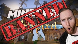 getlinkyoutube.com-HOW TO GET BANNED FROM HYPIXEL... TAG STYLE