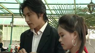 getlinkyoutube.com-hmong new movie 2013: poj niam siab zoo