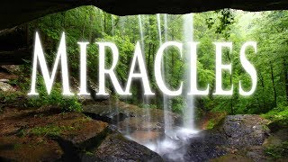 Miracles-True-Testimonies-of-Life-Changing-Events width=