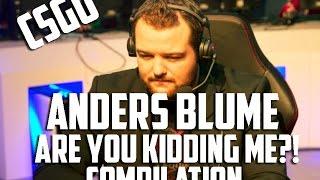 "getlinkyoutube.com-CSGO: Anders Blume - ""Are you kidding me?!"" Compilation"