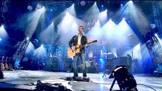 getlinkyoutube.com-Boyce Avenue - Broken Angel - Live at the MTV EMAs Belfast 2011