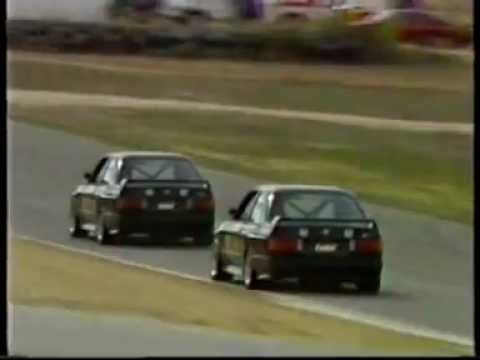 1987 ATCC Round 4 Barbagello Part [2/3]