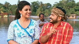 getlinkyoutube.com-Dhe Chef   Ep 77 - Spicy dishes from a toddy shop!   Mazhavil Manorama