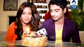 Zain of 'Beintehaa' celebrates Aaliya's birthday