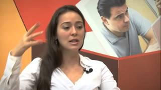 getlinkyoutube.com-Videoaula | Avaliação Nutricional