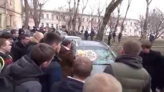 getlinkyoutube.com-Чеченец Ислам в СтопХаме поставил всех на место   СтопХам