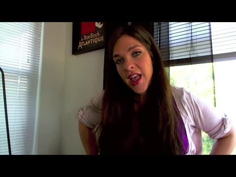 Sex in Astrology: Mars in Libra
