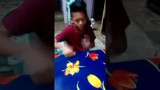 Bagong biyak na puso