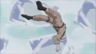 getlinkyoutube.com-Naruto & Sasuke VS Haku AMV bring me to life