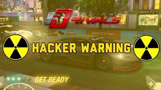 getlinkyoutube.com-Racing Rivals Hack 2