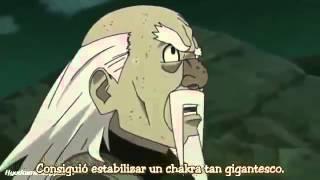 getlinkyoutube.com-naruto shippuden capitulo 436 sub español completo
