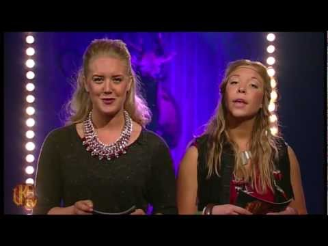 UKA TV 2013 - EPISODE 2