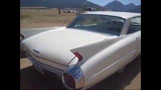 getlinkyoutube.com-1959 Cadillac Eldorado Brougham