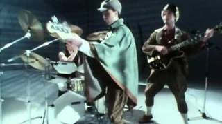 getlinkyoutube.com-Spandau Ballet - Instinction