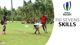 getlinkyoutube.com-Amazing Sevens skills from Fiji!