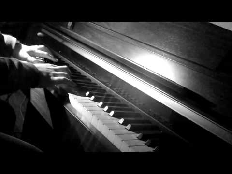 Impresiones Intimas I Piano Cover