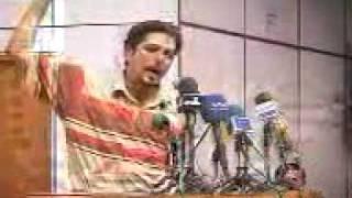 القصيده التي سببت بمقتل الشاعر رحيم المالكي