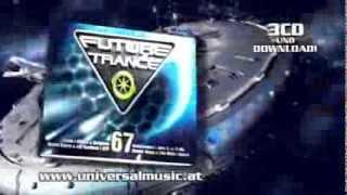 getlinkyoutube.com-Future Trance 67 (official TV Spot)