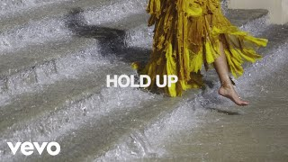 Beyoncé - Hold Up