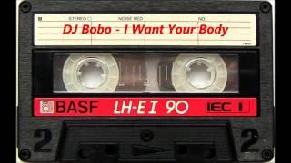getlinkyoutube.com-Megamix flash back Dance Anos 90 (Com link na descrição do video para fazer o download)