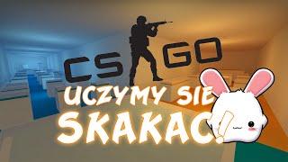 getlinkyoutube.com-CS:GO | Uczymy się skakać! (KZ_Whatever_v2)
