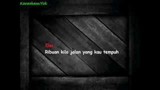 getlinkyoutube.com-Karaoke Iwan Fals - Ibu [Tanpa Vokal]