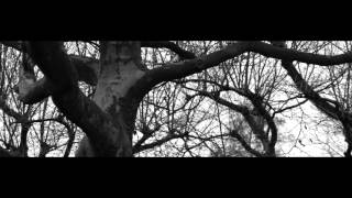 "getlinkyoutube.com-Medina - ""Har du glemt"" - Official video (:labelmade: records 2012)"