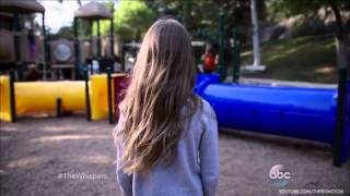getlinkyoutube.com-The Whispers Season 1 Episode 1 Promo  Our Little Secret – X Marks The Spot  HD