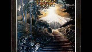 getlinkyoutube.com-Tiamat - Sumerian Cry (Intro)/Shrines of the Kingly Dead